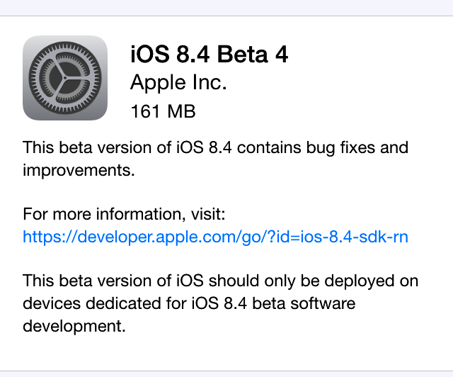 iOS-8.4-beta-4-iapptweak