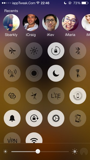 Alympus-New-Cydia-Tweak-iOS8.4-8.3-iapptweak.