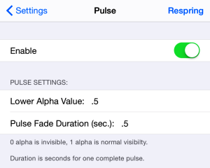 ChargePulse-Cydia-Tweak-iapptweak