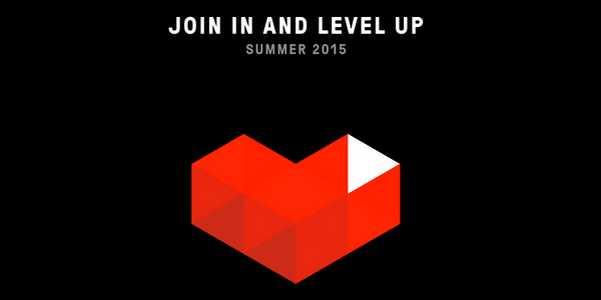 YouTube-Gaming-launch-iapptweak