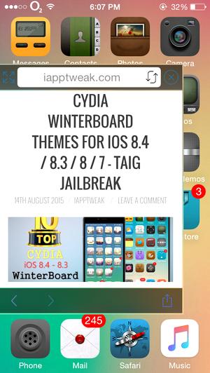 browsix-ios-cydia-tweak-iapptweak