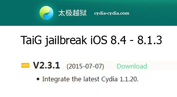 iOS-8.4-TaiG-Jailbreak-iapptweak