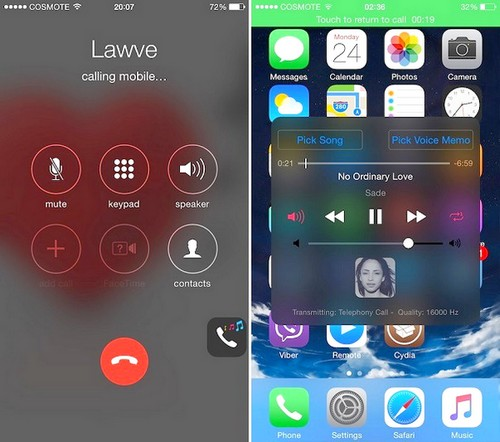 musictransport-cydia-tweak-iOS8.4.1jailbreak-iapptweak