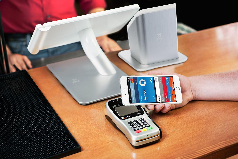 Apple-Pay-18new-bank-credit-iapptweak