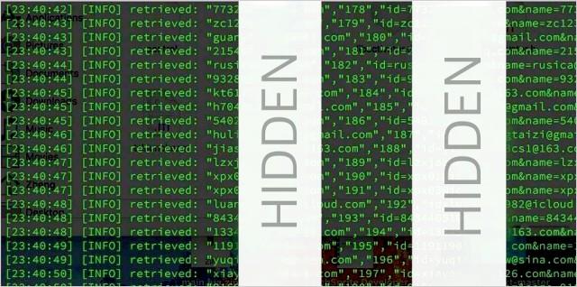 Chinese-iCloud-Hacked-accounts-iapptweak