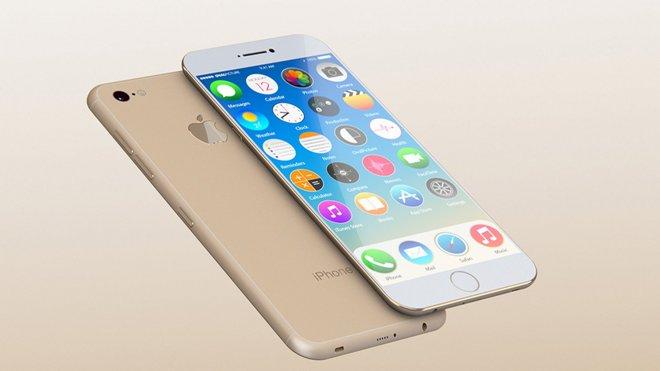 iPhone-7-2016-iOS9-iapptweak