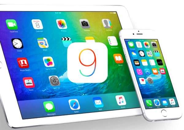 ios-9-on-iphone-ipad-iapptweak