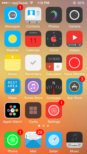 32AA-iPhone-Top-Themes-iapptweak