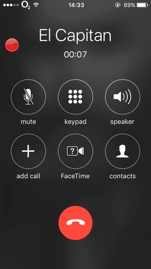 Call-Recorder-iOS-9-iapptweak