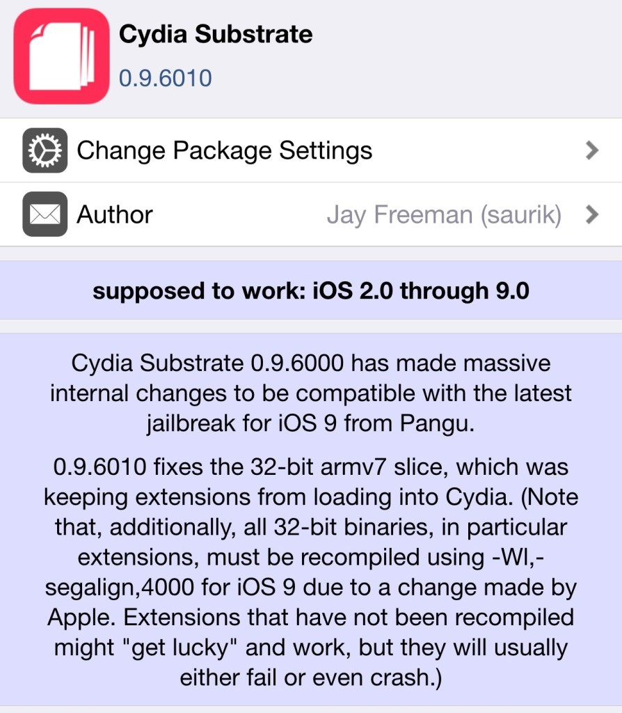 Cydia-Substrate-0.9.6010-iapptweak