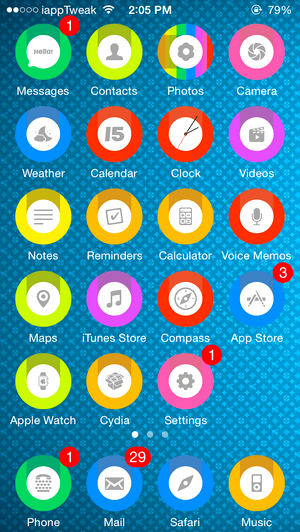 Instafly-iPhone-Top-Themes-iapptweak