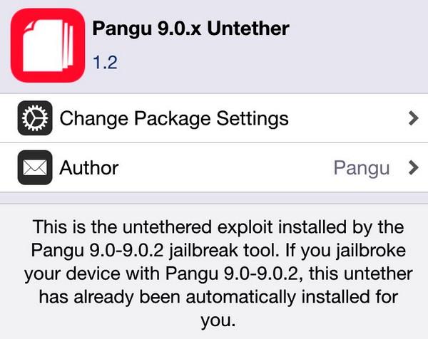 Pangu-1.2-iOS-9-Untether-Jailbreak-iapptweak