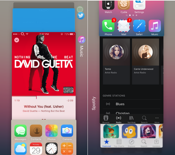 SwitcherTweak Pro-iOS9-tweak-iapptweak