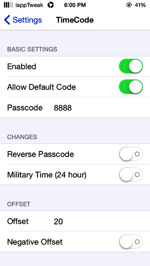 Timecode-cydia-tweak-settings-iapptweak