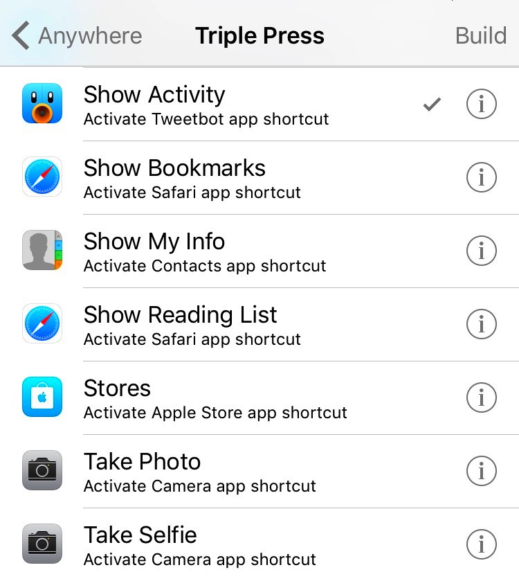 iOS-9-SHortcut-Actions-Activator-iapptweak