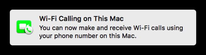 Wi-Fi-Calling-Mac-iapptweak