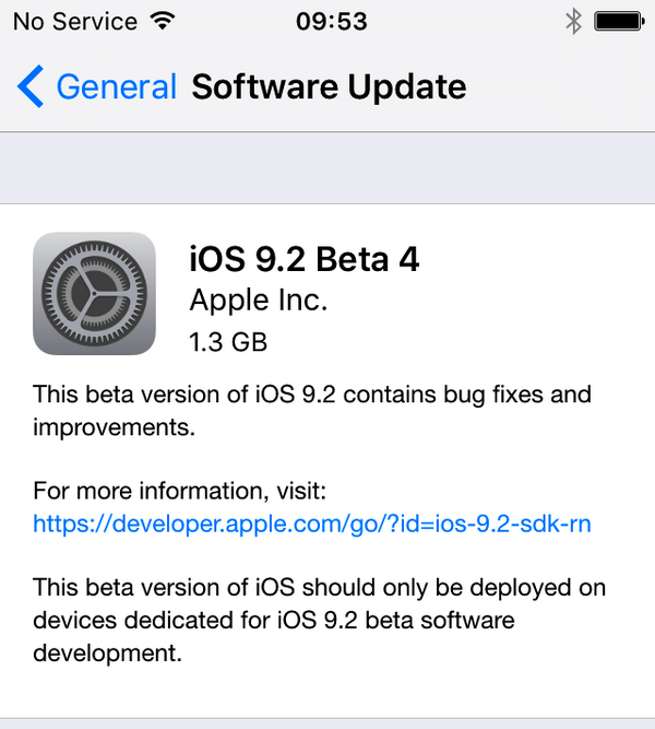 ios-9.2-beta-4-iapptweak