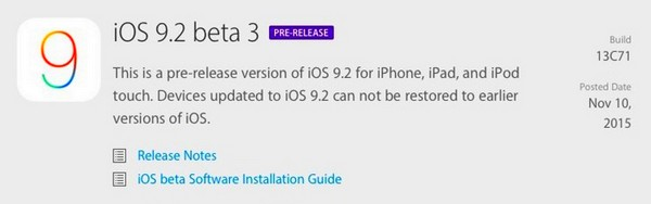 ios_9_2_beta_3_Apple_iapptweak