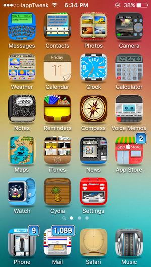 ADDO_Anemone_winterboard_iOS9_theme_iapptweak