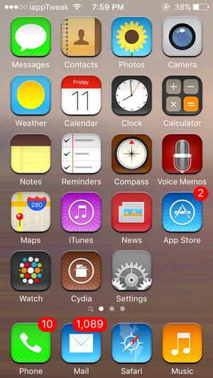 Astral iOS9_Anemone_winterboard_iOS9_theme_iapptweak