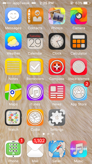 Edition-iOS9-top-themes-anemone-winterboard-iapptweak