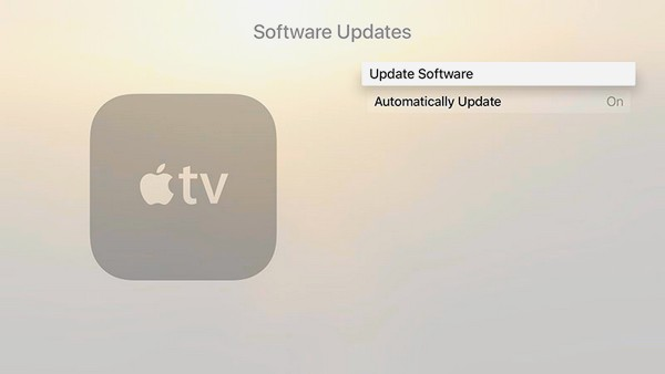 apple-tv-4-tvos-9-0-1-update-software_iapptweak