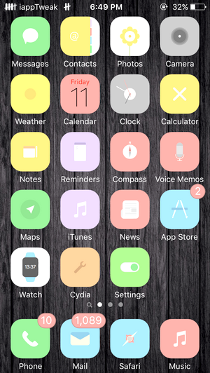enkel'9_Anemone_winterboard_iOS9_theme_iapptweak