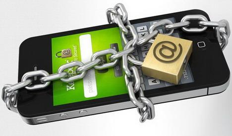 iphone-security-tips_iapptweak