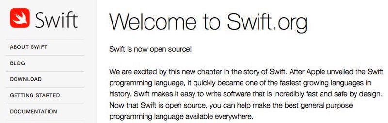 swift_org_Apple_iOS_iapptweak