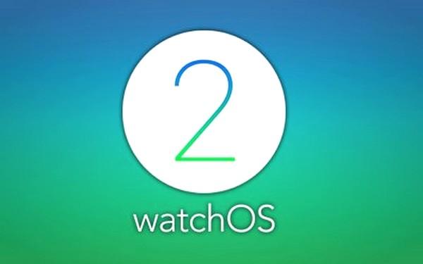 watch_os_2_iapptweak