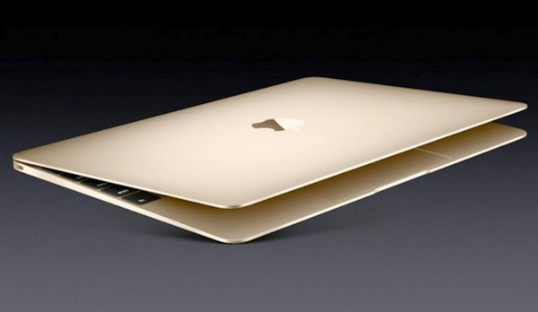 2016-Apple-MacBook-Air-iapptweak