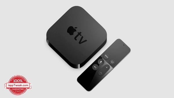 Apple_Tv_4_TvOS_iapptweak