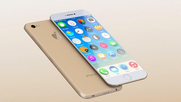iPhone-7-iapptweak