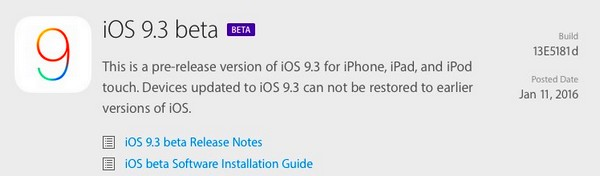 ios_9_3_beta_1_iapptweak