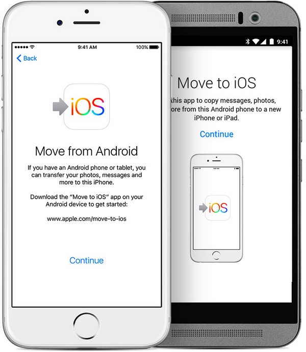 move-ios-to-android-iapptweak
