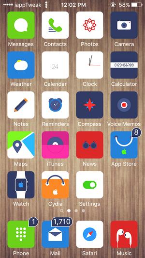 Veloma-iOS9.2-iOS9.3-jailbreak-top-themes-iapptweak