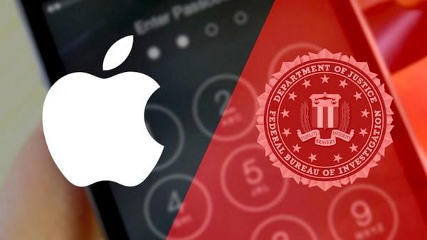 apple_vs_fbi-San-Bernardino-iPhone-5C-iapptweak