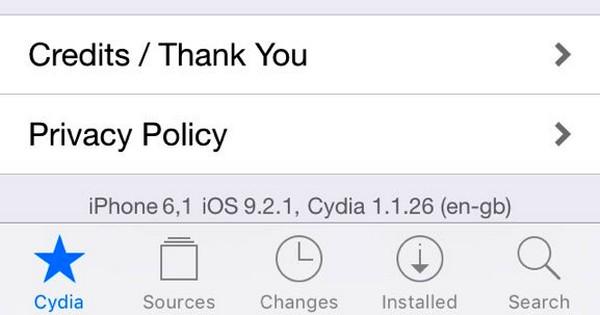 iOS93-iOS92-jailbreak