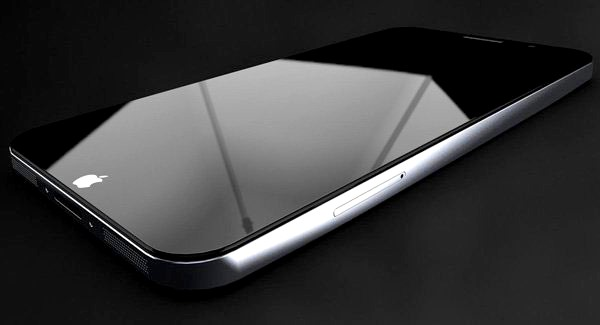 OLED-iPhone-iapptweak