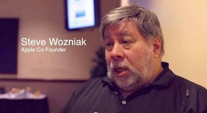 Steve-Wozniak-Apple-iapptweak