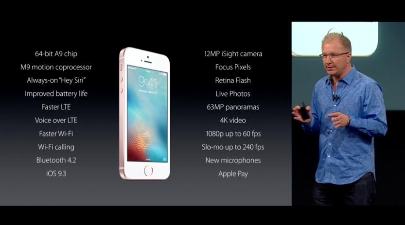 iPhone-SE-Price-iapptweak