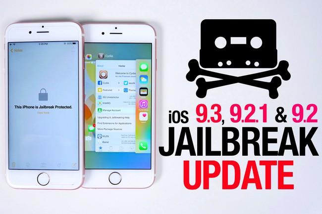 jailbreak-iOS-93-92-921-iapptweak