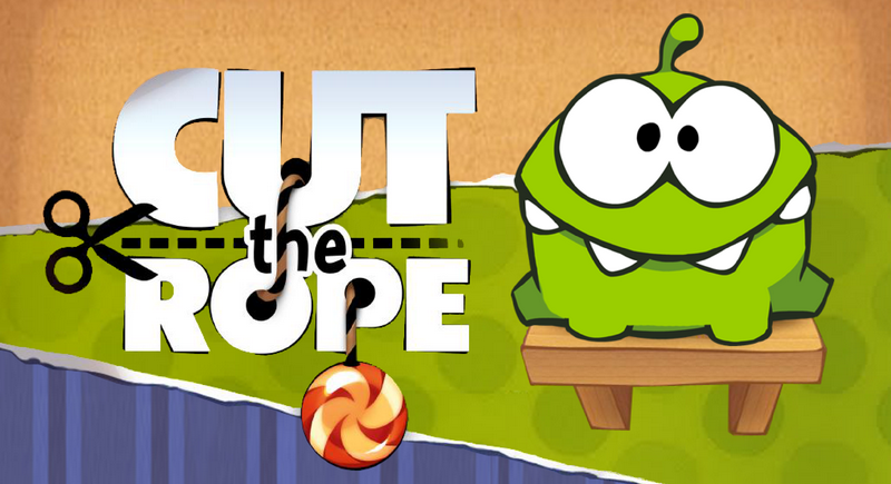 cut-the-rope-iOS-game
