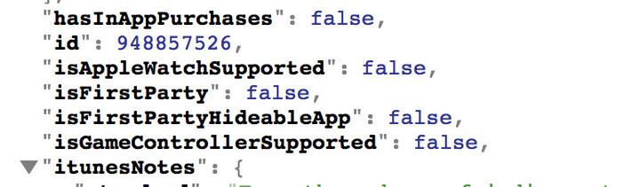 iOS-hide-apps-metadata