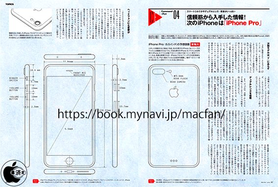 iPhone-7-Pro-schematics-iapptweak