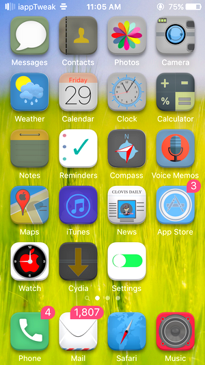 Clovis-top-iOS-9-cydia-themes-iapptweak