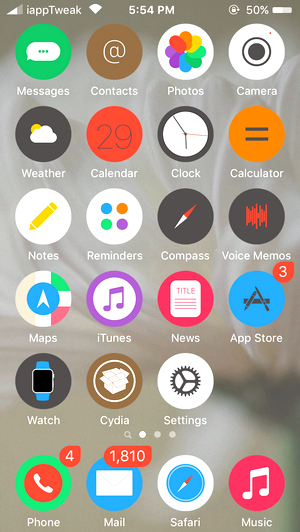Real-top-iOS-9-cydia-themes-iapptweak