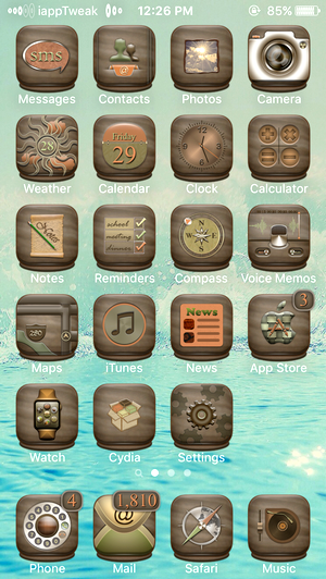 Sahara-top-iOS-9-cydia-themes-iapptweak