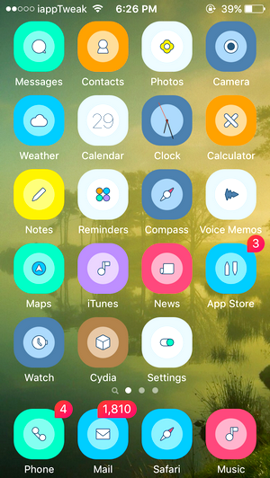Taffy-top-iOS-9-cydia-themes-iapptweak
