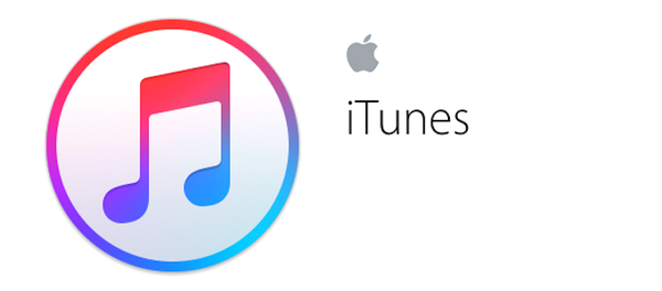 apple-music-itunes-iapptweak